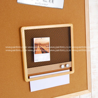 Shop/Itemimages/2010413-treeframe_4.jpg