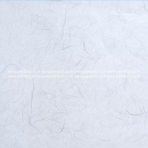 무지무늬한지-12 화이트