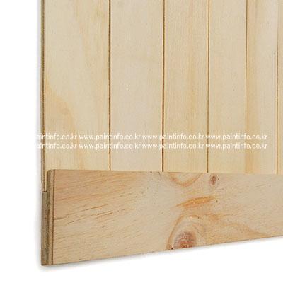 Shop/Itemimages/20111124160510944.jpg
