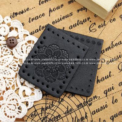 Shop/Itemimages/2012053117203550.jpg