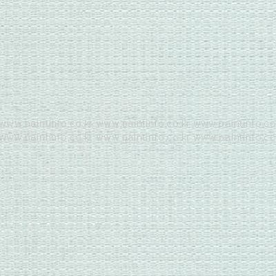 C1548-4(라이트블루)