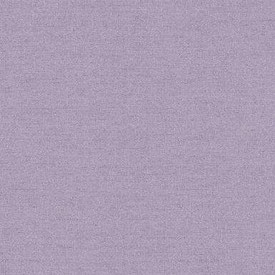 C45148-10 디알로(진퍼플)