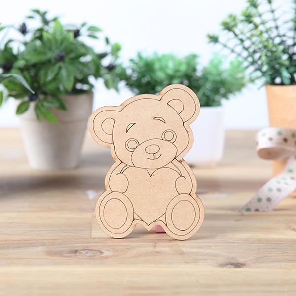 CN-하트곰