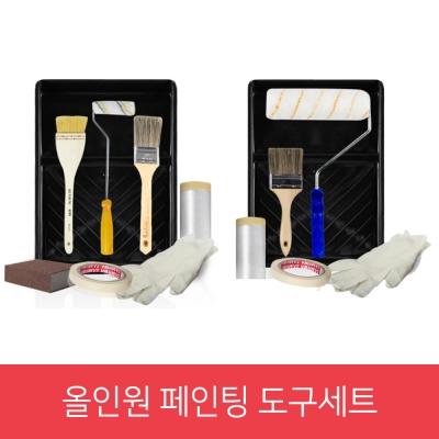 Shop/Itemimages/20180626153117323818222061_thum_94819.jpg