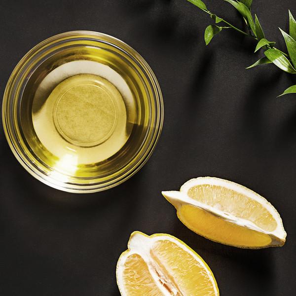 올드빌리지 레몬오일 세트 25ml [1회분]