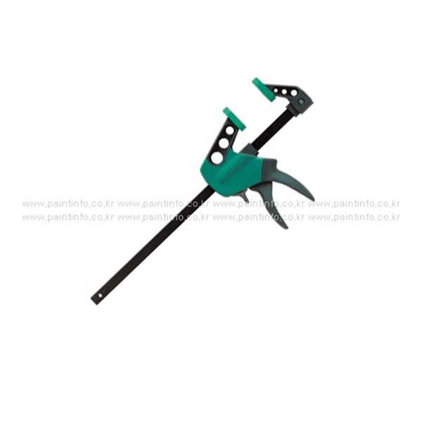 WF/원핸드 이지클램프 시리즈