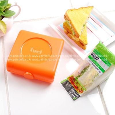Shop/Itemimages/30301998-o-400.jpg