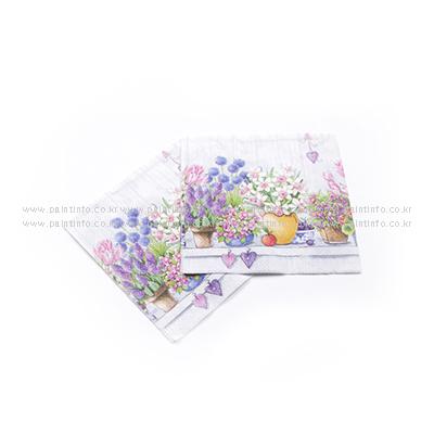 Shop/Itemimages/35_1375145636896.jpg