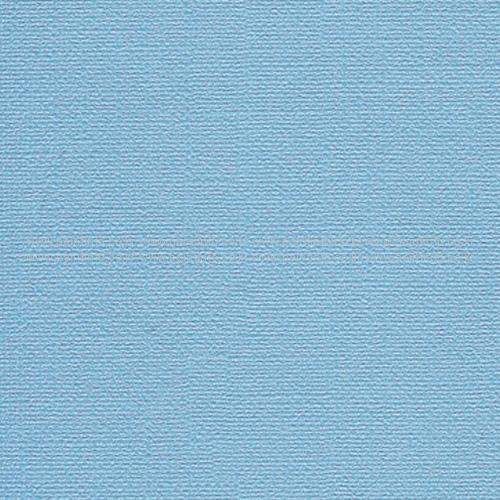 C60023-3 컬러풀(블루)