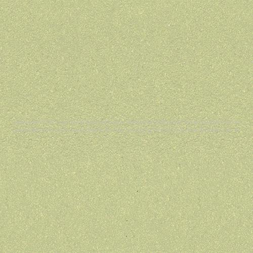 J3001-3 편백나무(그린)