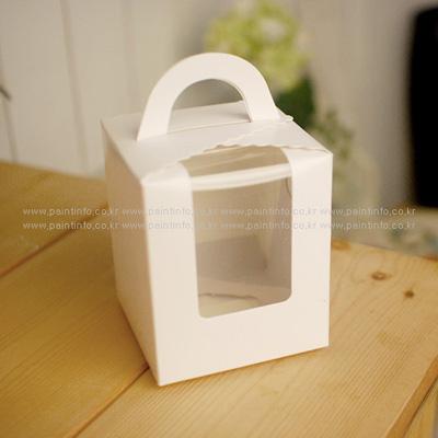 Shop/Itemimages/400_1361758685108.jpg