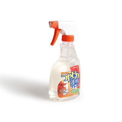 Shop/Itemimages/400_cleaner_cotting.jpg