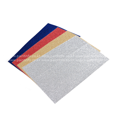 Shop/Itemimages/400_glitter_sheets.jpg