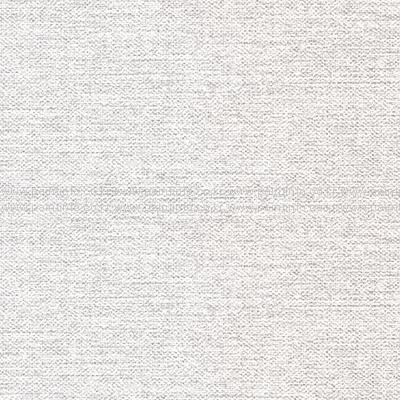 C45093-6 우븐(다크그레이)