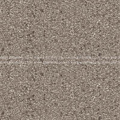 C45103-4 페트라(브라운)