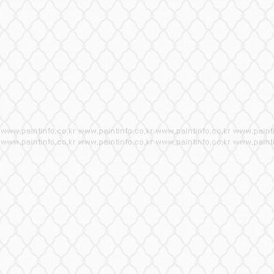 C45109-1 엠마(화이트)