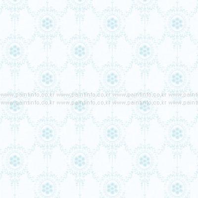 C45116-2 헬렌(블루)