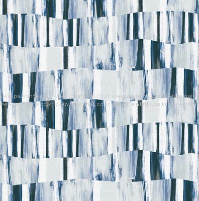 C45123-2 메리엘(블루)