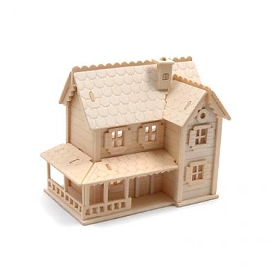 Shop/Itemimages/4_dollhouse_883.jpg