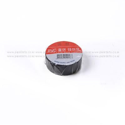 Shop/Itemimages/5-400_1299816946678.jpg