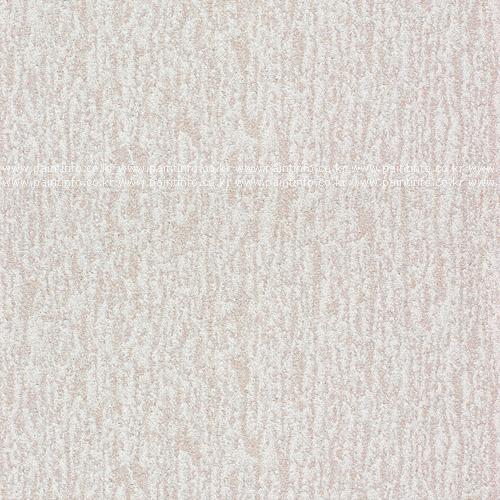 소나무황토 ED 2203