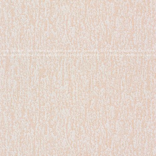소나무황토 ED 2204