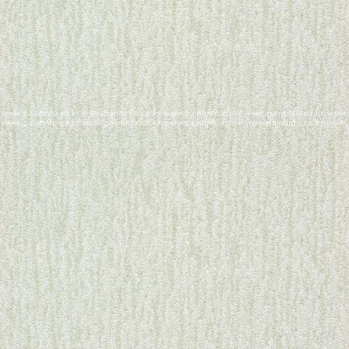 소나무황토 ED 2205