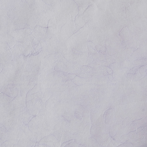 무지무늬한지-16 라벤더