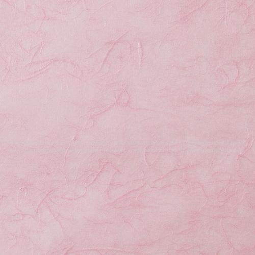 무지무늬한지-17 핑크