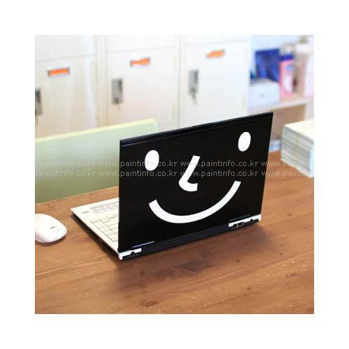 Smile(simple) white