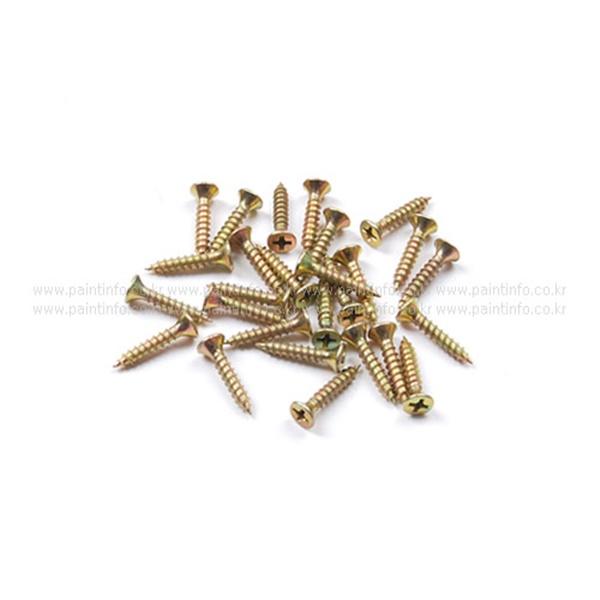 DAC-일반피스(천연) 3.5(50EA/사이즈선택)