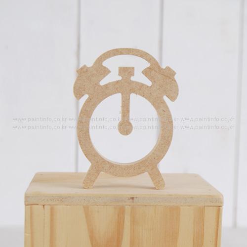 오너먼트-시계