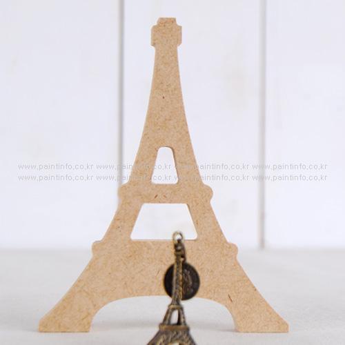 오너먼트-에펠탑