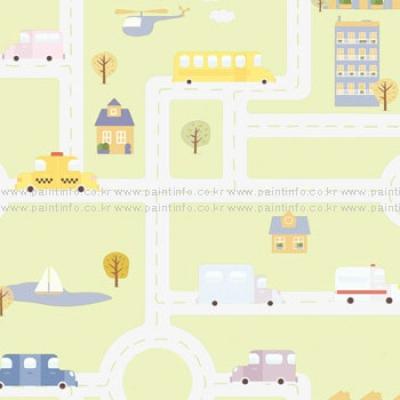 Shop/Itemimages/56042-1_thum_71509.jpg