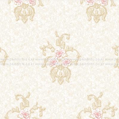 Shop/Itemimages/5628-2-400_Bcp_1473051515_496.jpg