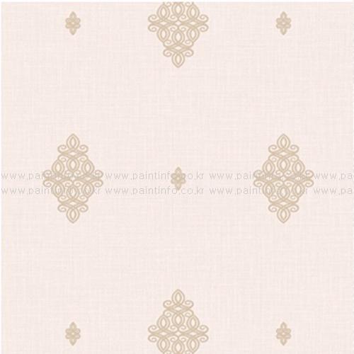 C56035-3 셀린(핑크)