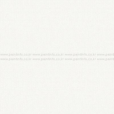 Shop/Itemimages/6847-1.jpg