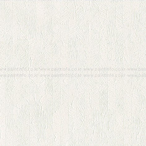 J9151-1 캘우드 화이트