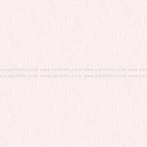 J9305-2 오로라(핑크)