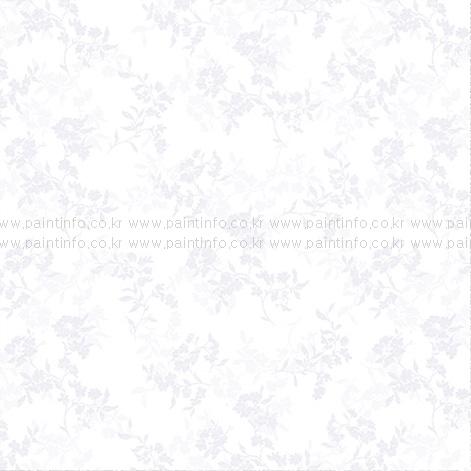 J9307-1 아로마(화이트)