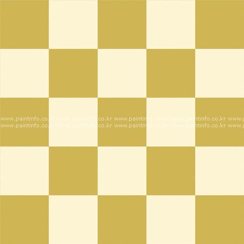 DPS-29 체스골드