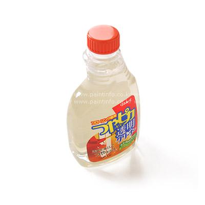 Shop/Itemimages/GA-cl-4.JPG