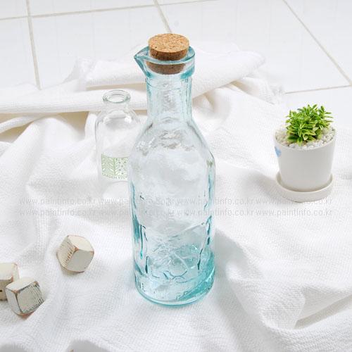 DL-에코코르크우유병