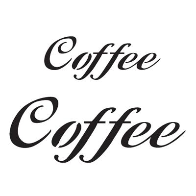 Shop/Itemimages/S_coffee_4.jpg