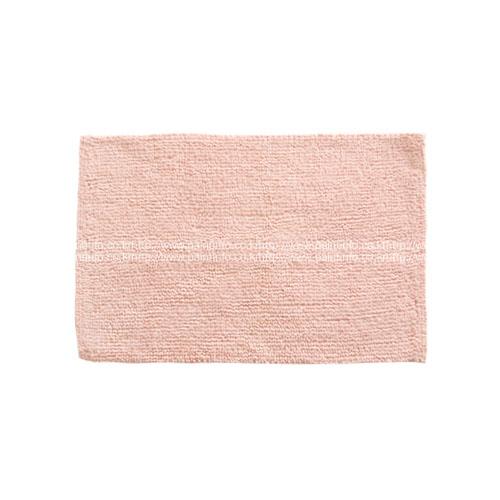 AROMA아로마 (핑크)