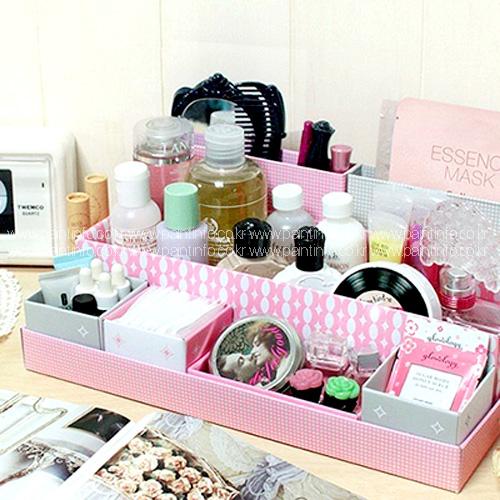 Box in box princess