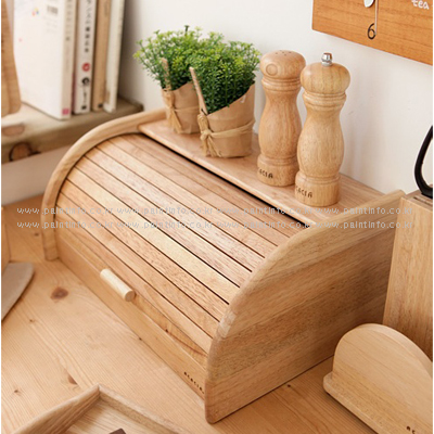 Shop/Itemimages/breadcase400.jpg