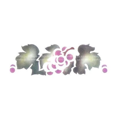 Shop/Itemimages/cds-123-4.JPG