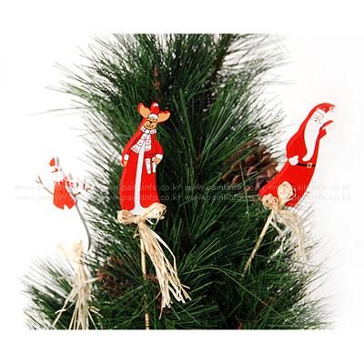 Shop/Itemimages/christmas-4-19.jpg