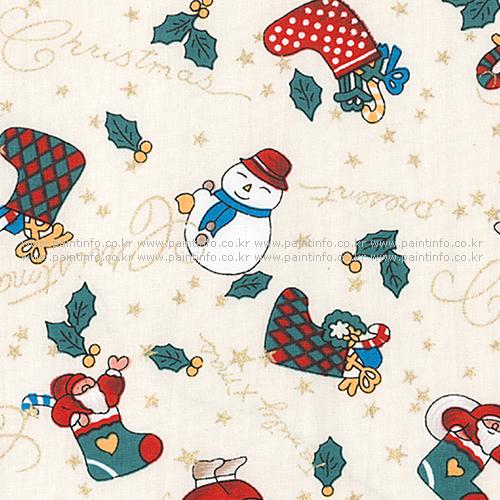 christmas36